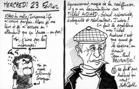 23_f_vrier_2011_redimensionner