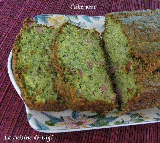 cake_vert_001