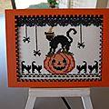 Carte Halloween (1)