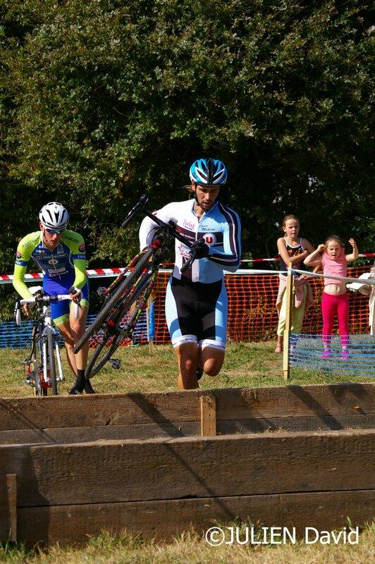 2016_Cyclocross Méral 014