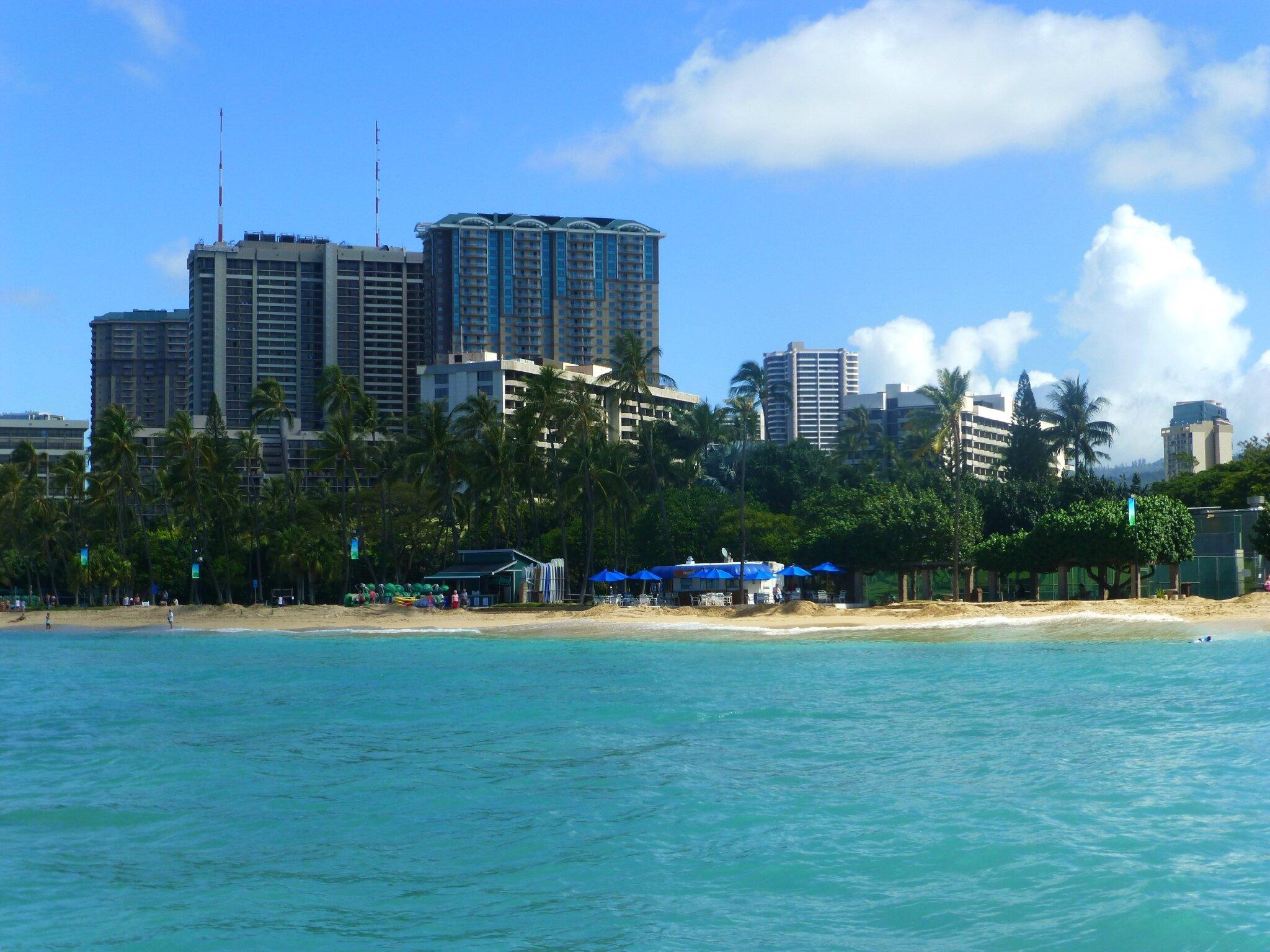 Waikiki (41)