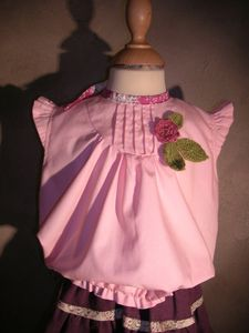 blouse_rose_2_ans