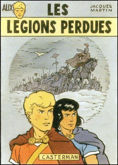 projet_legions