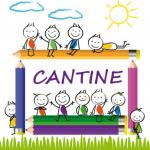 cantine__1_