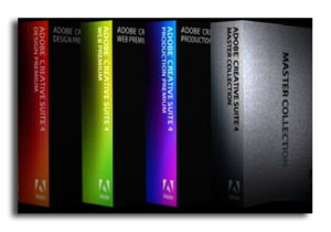 adobe_creative_suite_4_family
