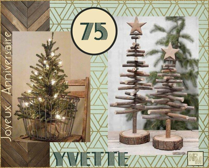 Carte Anniv Yvette -2017