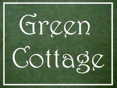 575a9b0c552b40d6cf335163686cf236--irish-cottage-french-cottage