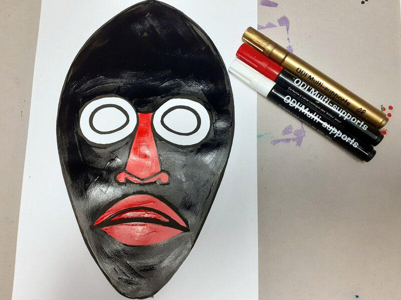 354-MASQUES-Masques africains (12)