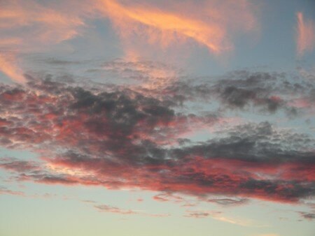 ciel_soir03