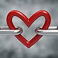 Renforcer ou rendre une personne fou ou folle amoureux (se) grace au rituel d'amour