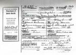 1926-06-01-birth_certificate-1