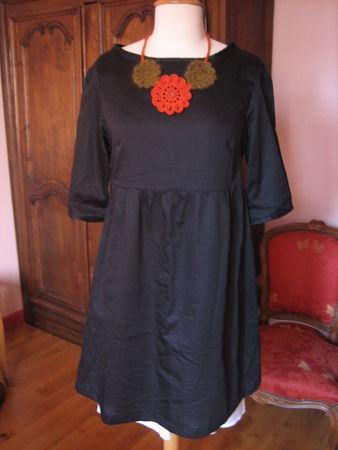 robe_satin_noir_012