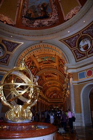 Las_Vegas_14_08_08_16