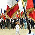 10 juin 1944 - 10 juin 2014 - 70 ème anniversaire - oradour