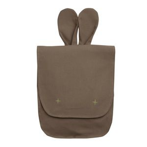sac-a-dos-enfant-lapin-taupe