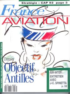 france_aviation_1991