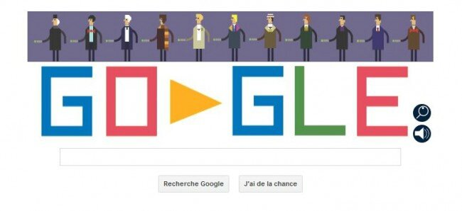 doodle-doctor-who-650x298