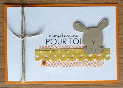 006_lapin_ficelle