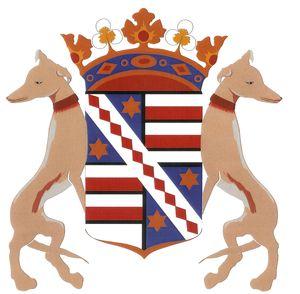logo coul