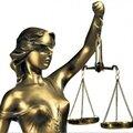 "Erreurs judiciaires : ""il faut conserver les scellés"""