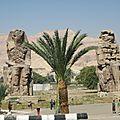 Les colosses de Memnon 040