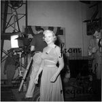 film_mb_set_125194738_o