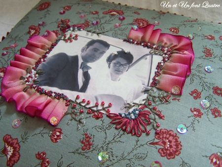 40_ans_mariage__013