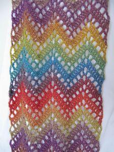 Crochet mars 038