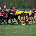 36IMG_0796T