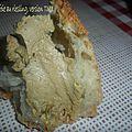 Délice de foie au riesling, version tmx