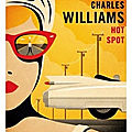 Hot spot de charles williams