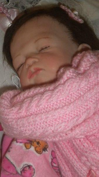 autre-art-bebe-reborn-la-petite-juliette-1134724-dscn6529-86f79_570x0