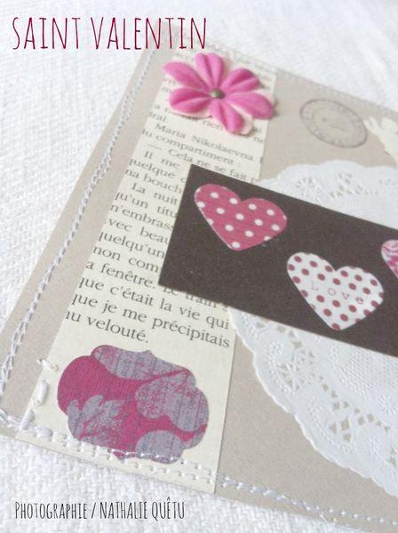 Carte Saint Valentin1