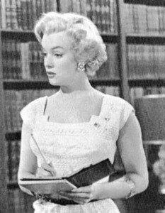 1951_AsYoungAsYouFeel_film_012_030a
