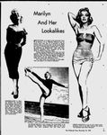 mmlook_rosaline_neri_pittsburgh_post_gazette_1954_12_24