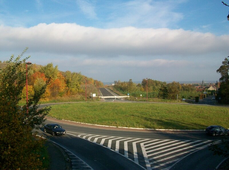 Pont Warquignies_4-2011