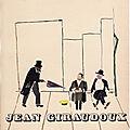 Intermezzo, de jean giraudoux (1933)