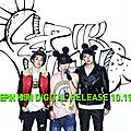 Epik high comeback [update]