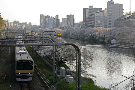 Iidabashi1
