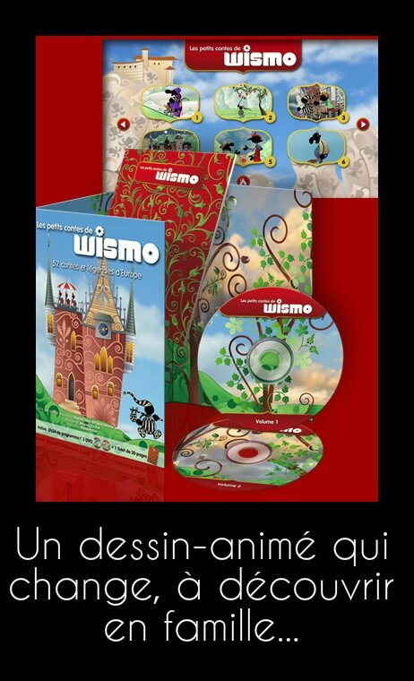 wismo-dvd