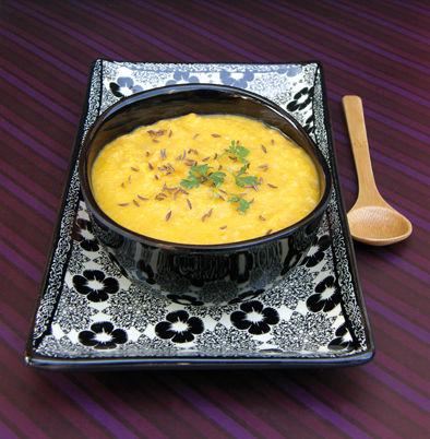 soupe_lentillesOK