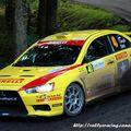 rallyfrance2010_PG1_ (285)