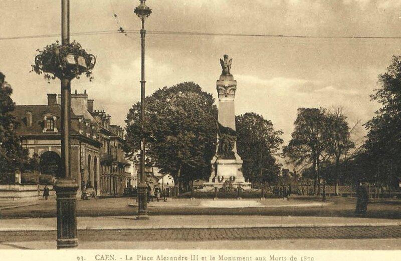 Caen 1870 (13)