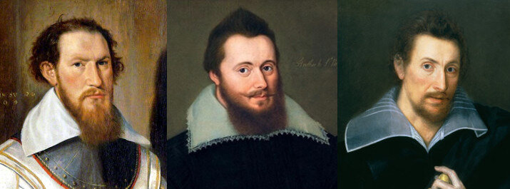 1603-1605