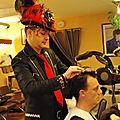 0384 - carnaval Emilie
