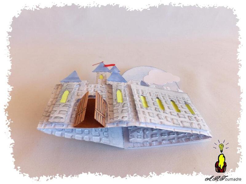 ART 2014 05 chateau boite 3