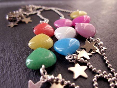 bijoux 06 février 023