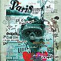 JENKO Radovan-Celebrer-Paris-_Graphisme en France