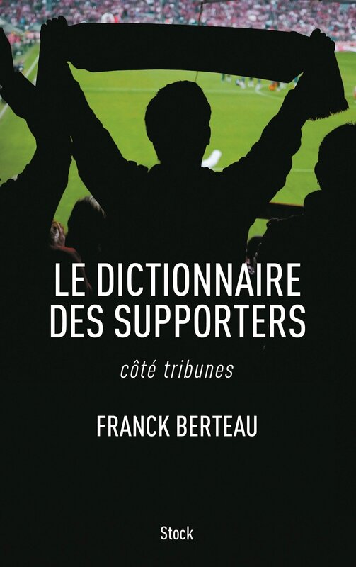 dictionnaire supporter