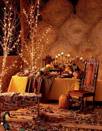 autumn_room_de